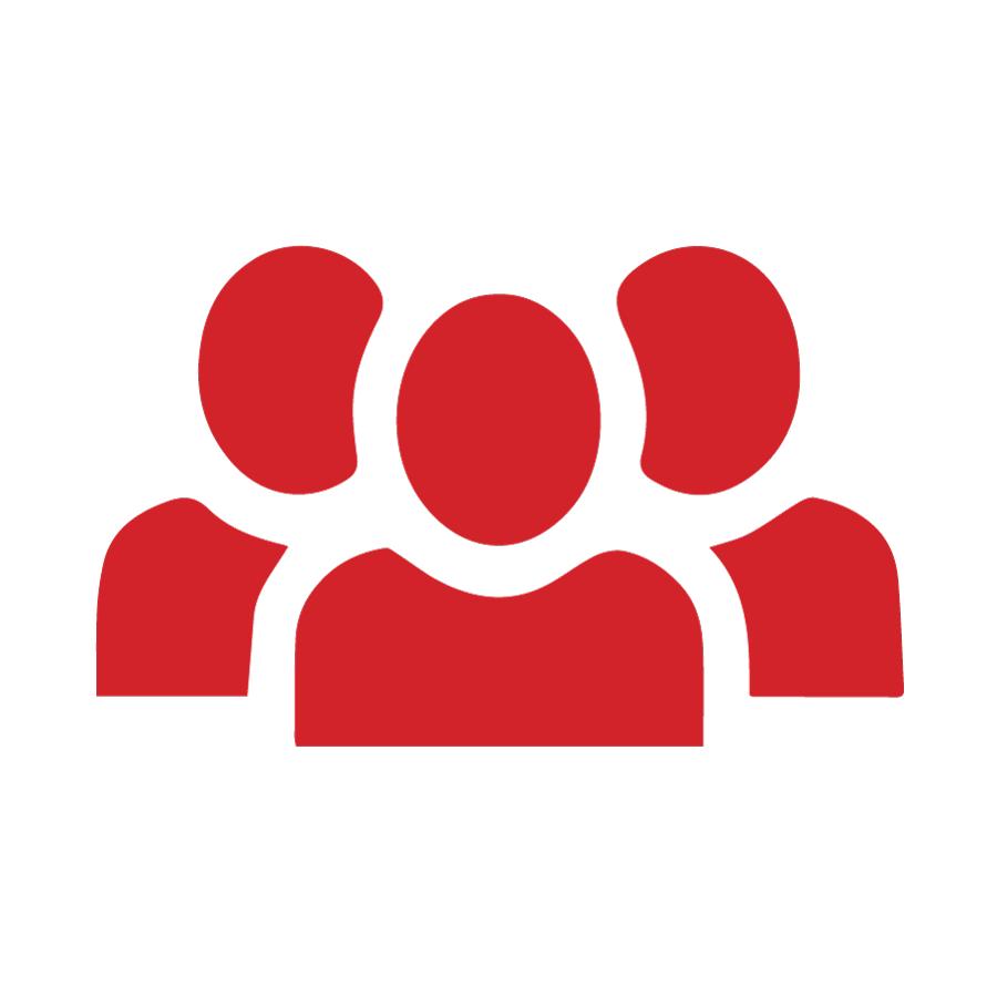 participants-symbol.png
