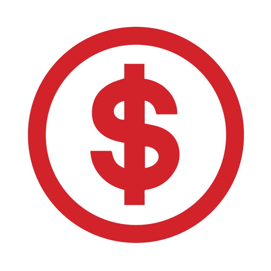 cost-symbol.png