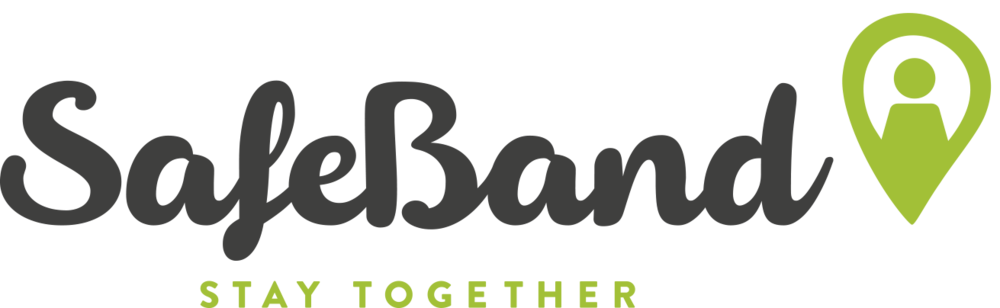 SafeBand_logo_RGB.png