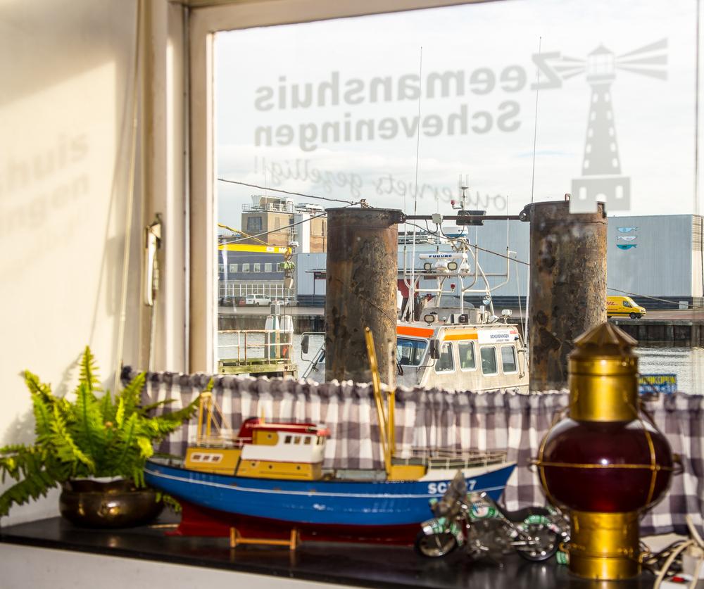 't Zeemanshuis Scheveningen-4.jpg