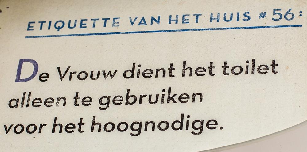 't Zeemanshuis Scheveningen-11.jpg