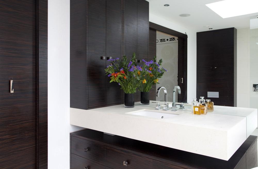 Londsdale_Bathroom_Wetroom.jpg