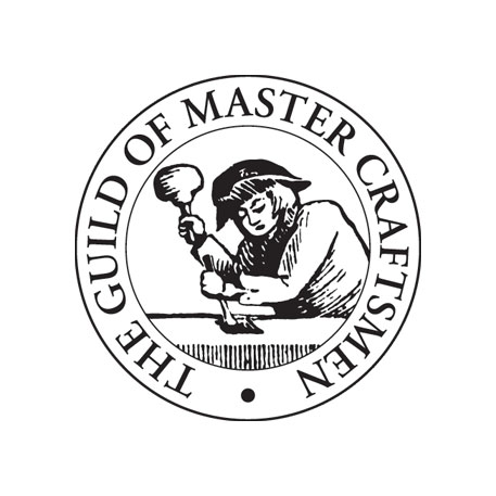 "Guild of Master Craftsmen Accreditation The following is placeholder text known as ""lorem ipsum,"" which is scrambled Latin used by designers to mimic real copy. Mauris id fermentum nulla. Lorem ipsum dolor sit amet, consectetur adipiscing elit. Integer tempus, elit in laoreet posuere, lectus neque blandit dui, et placerat urna diam mattis orci."