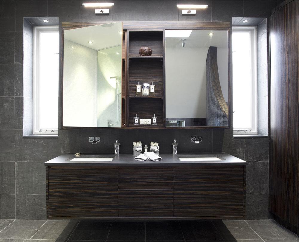 luxury-bathrooms.jpg