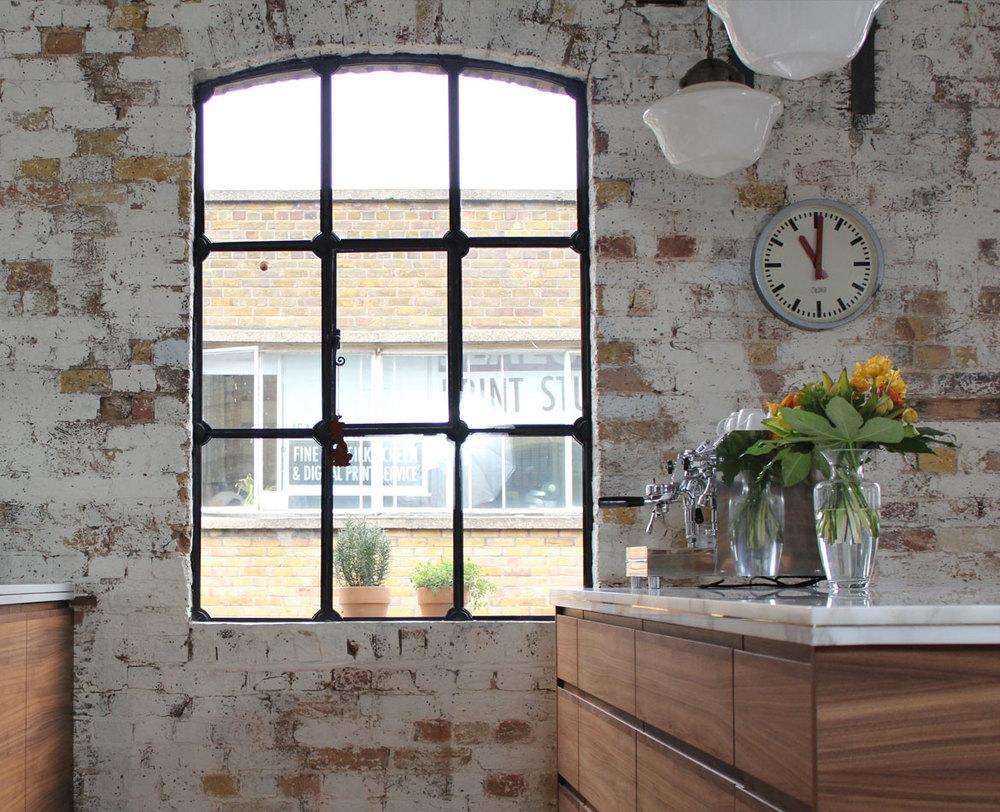 bespoke-kitchens.jpg