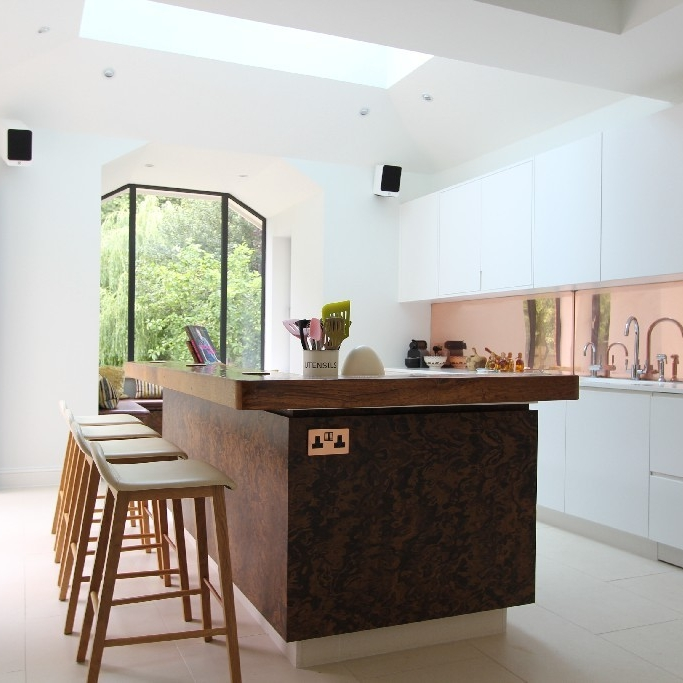Bespoke Kitchens & Furniture