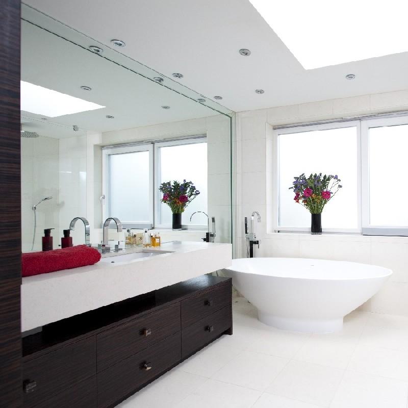 Limestone & Mirrors