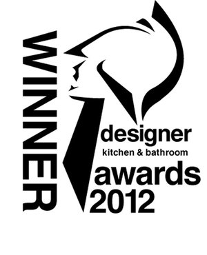 interior designers and bespoke kitchens in londonincreation