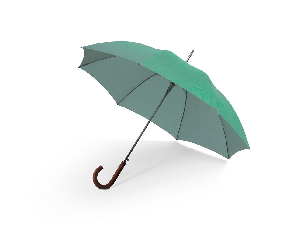 stock-photo-10972341-family-insurance.jpg
