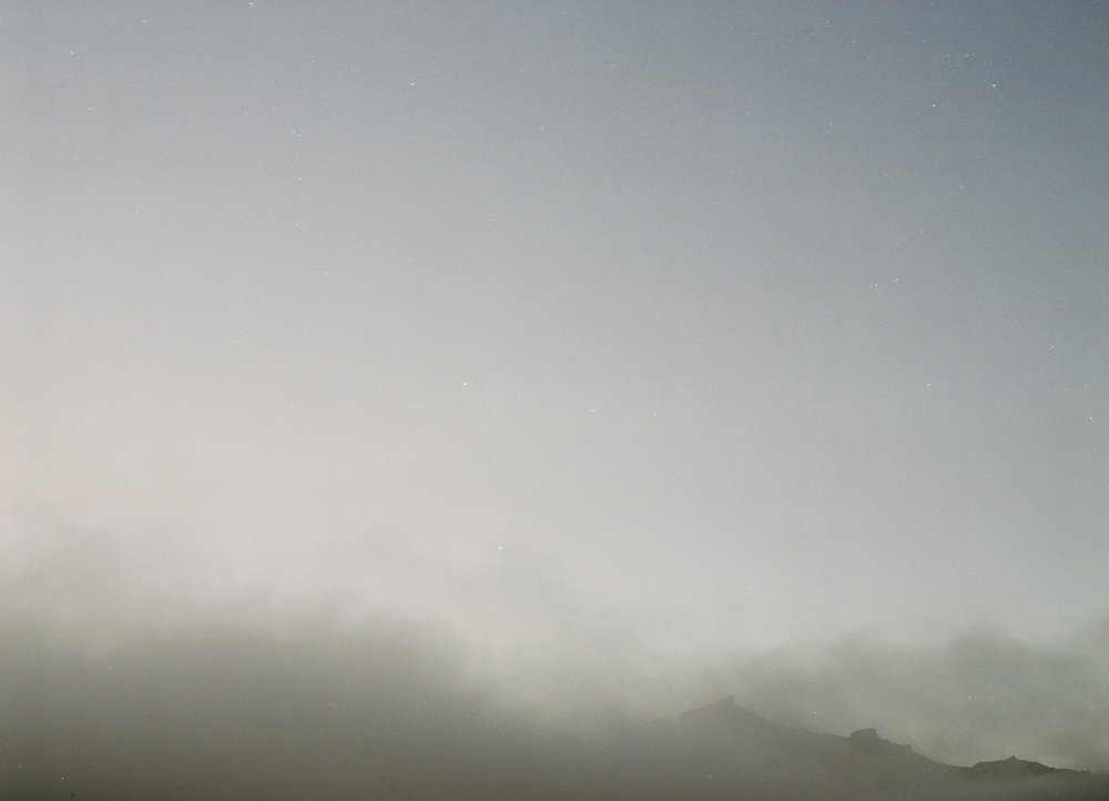 Clouds 2, Iceland.jpg