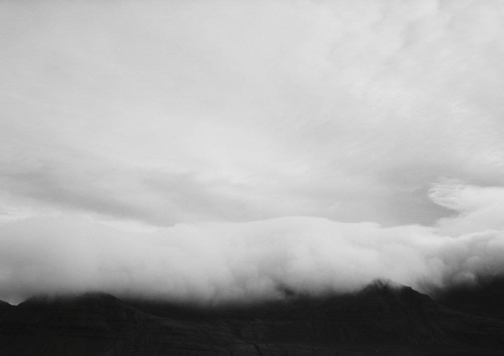 Clouds 11, Iceland.jpg