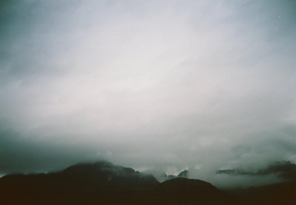 Mountain 2, Iceland.jpg