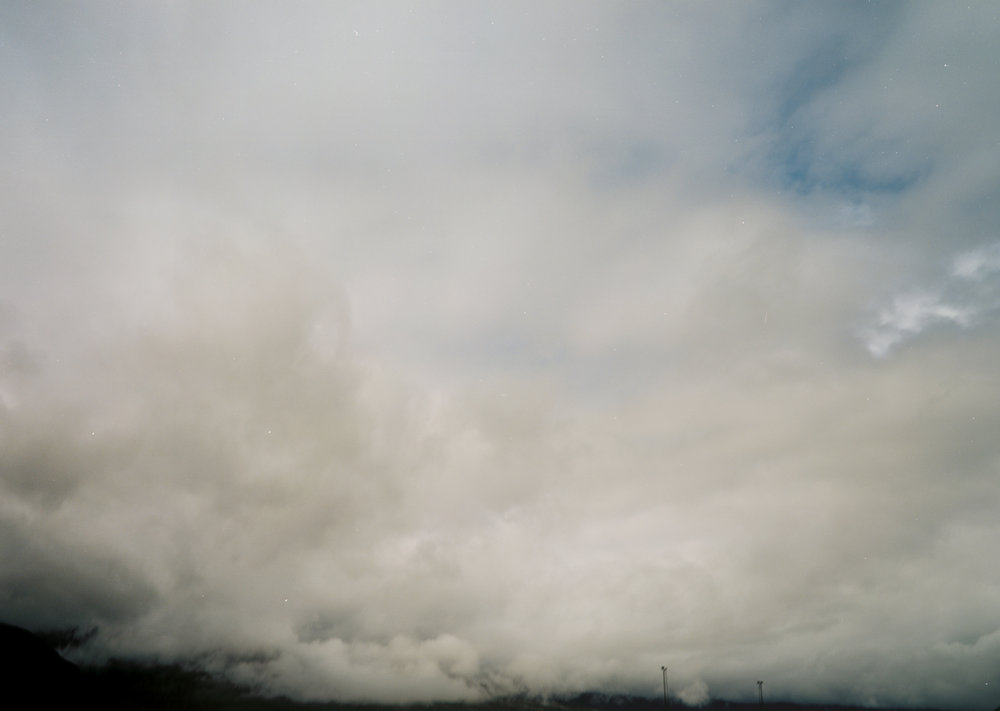 Mountain 4, Iceland.jpg