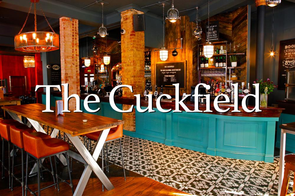 Cuckfield I&E F&D.jpg