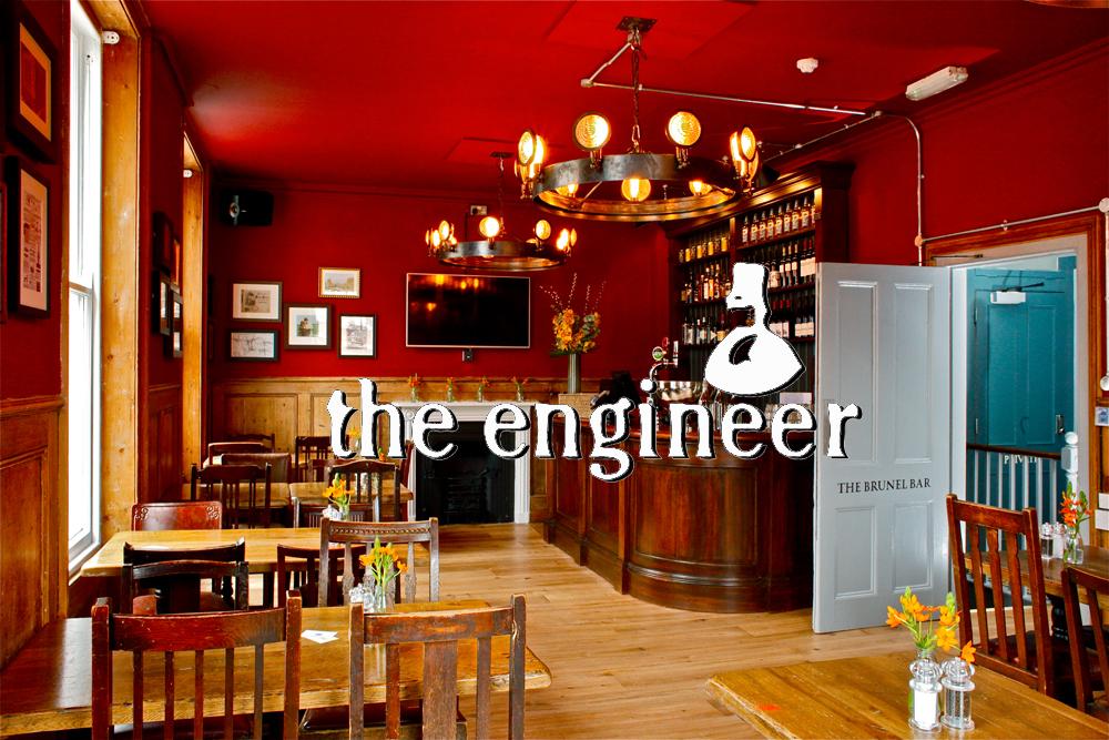 Engineer I&E F&D.jpg