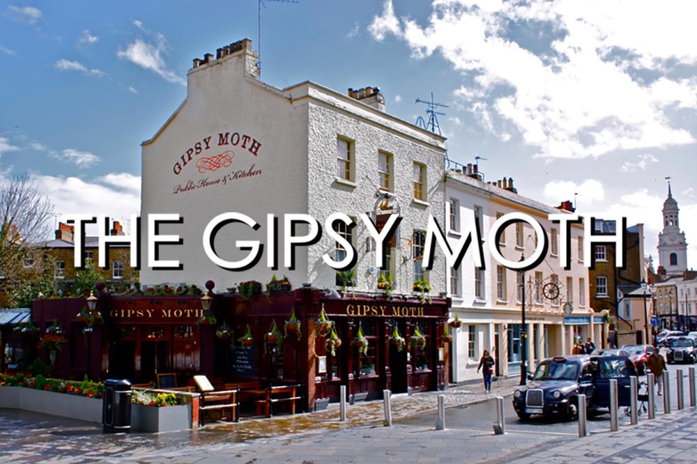 GipsyMothFrontPage.jpg