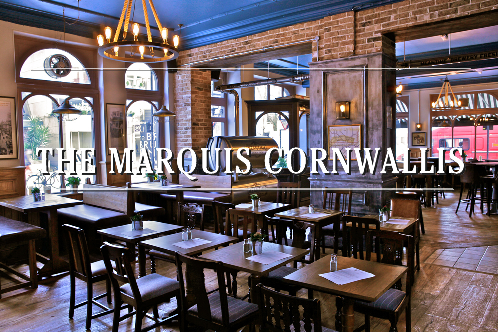 MarquisCornwallis I&E F&D.jpg