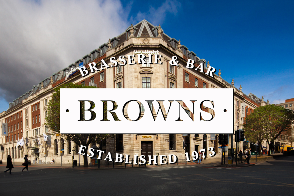 BrownsFrontPageI&E.jpg