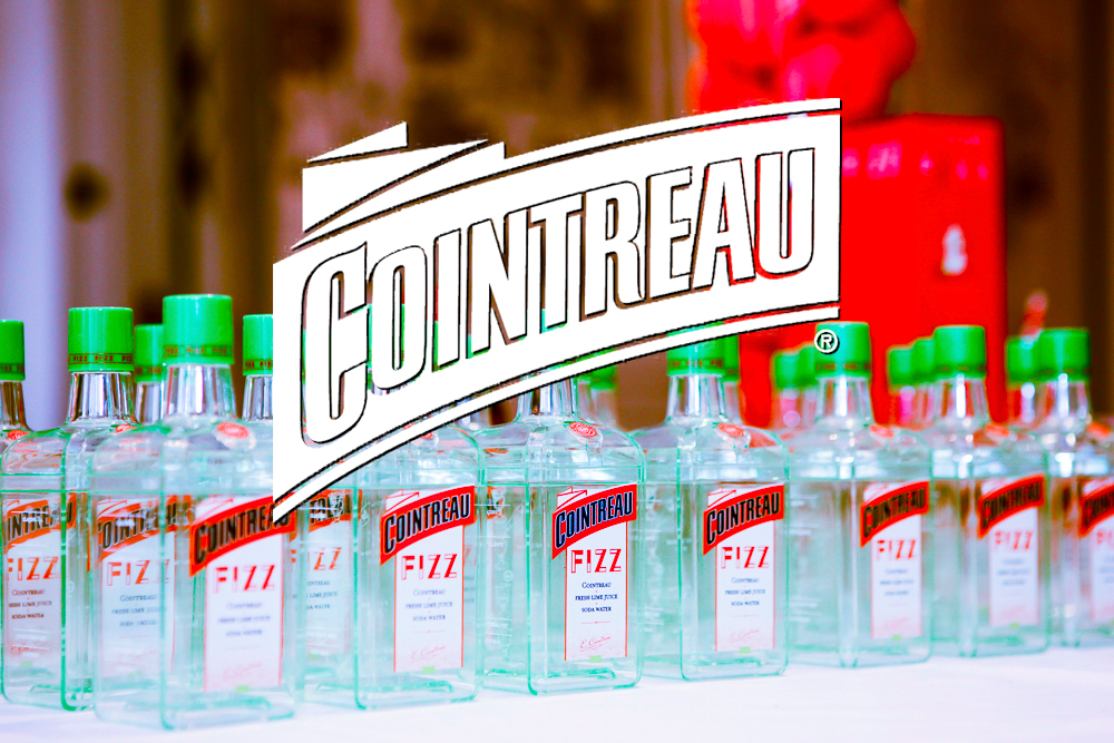 CointreauFrontPage.jpg