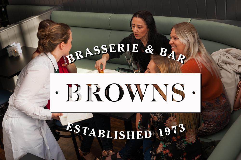 BrownsLifestyleFrontPage.jpg