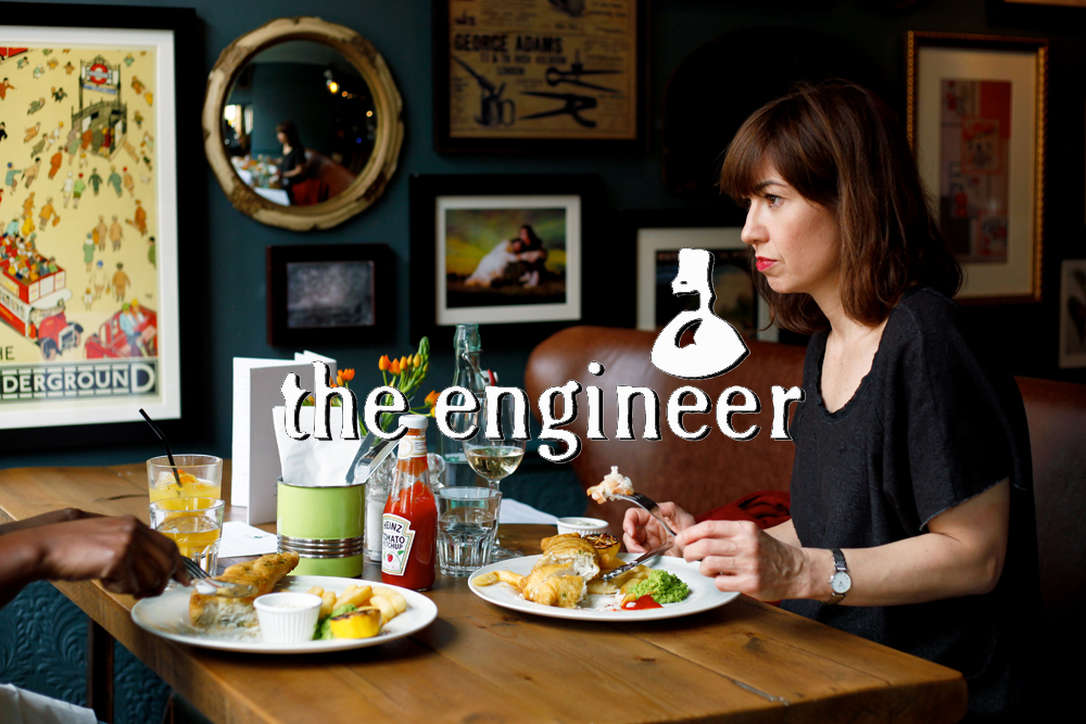 Engineer Lifestyle Front Page.jpg