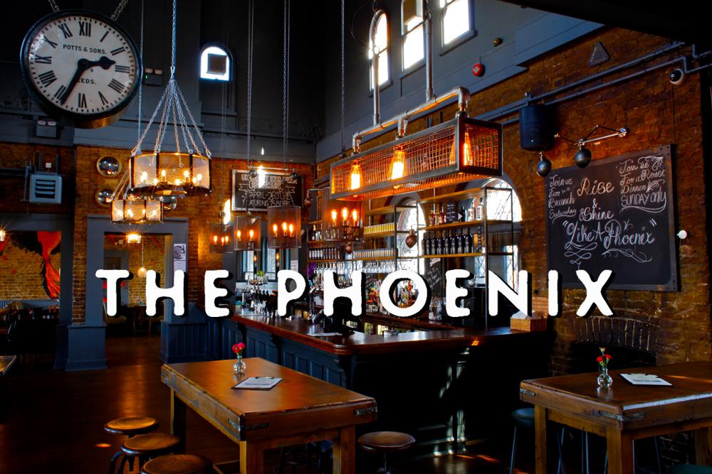 Phoenix I&E F&D2.jpg