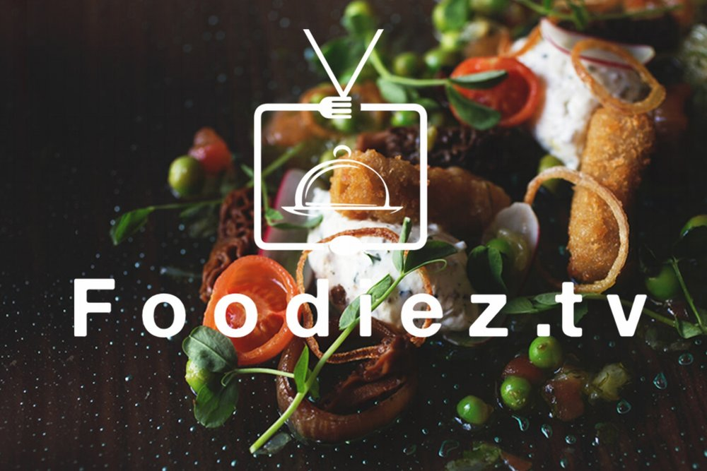 Foodiez Updated3.jpg