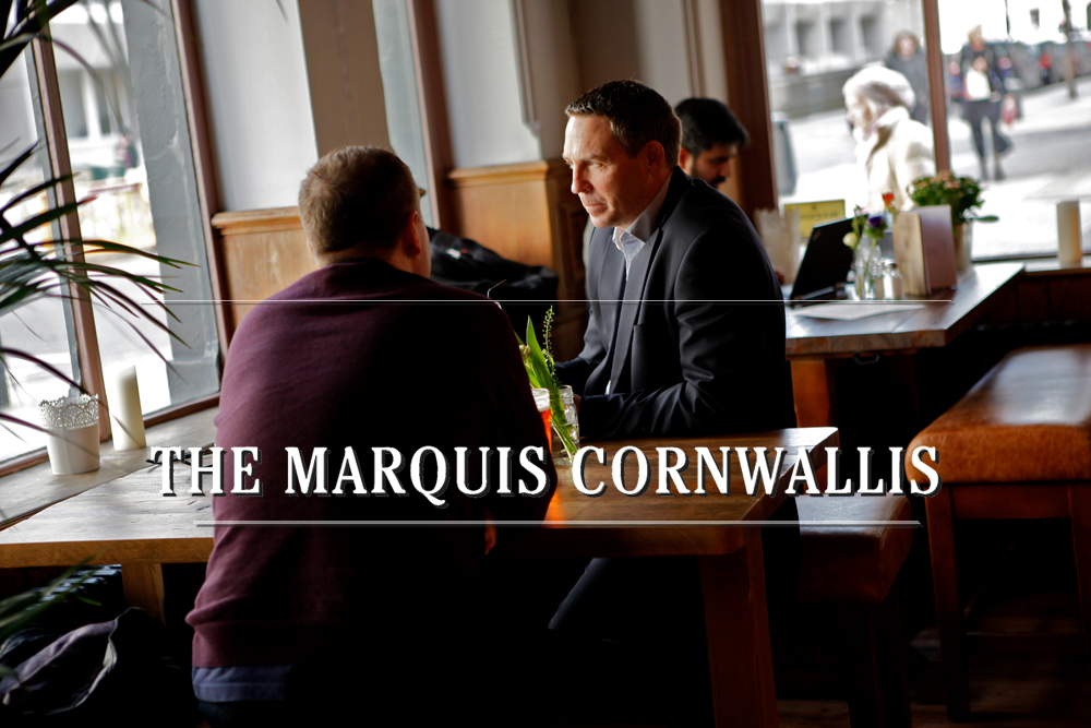 Marquis Cornwallis Lifestyle Front Page2.jpg