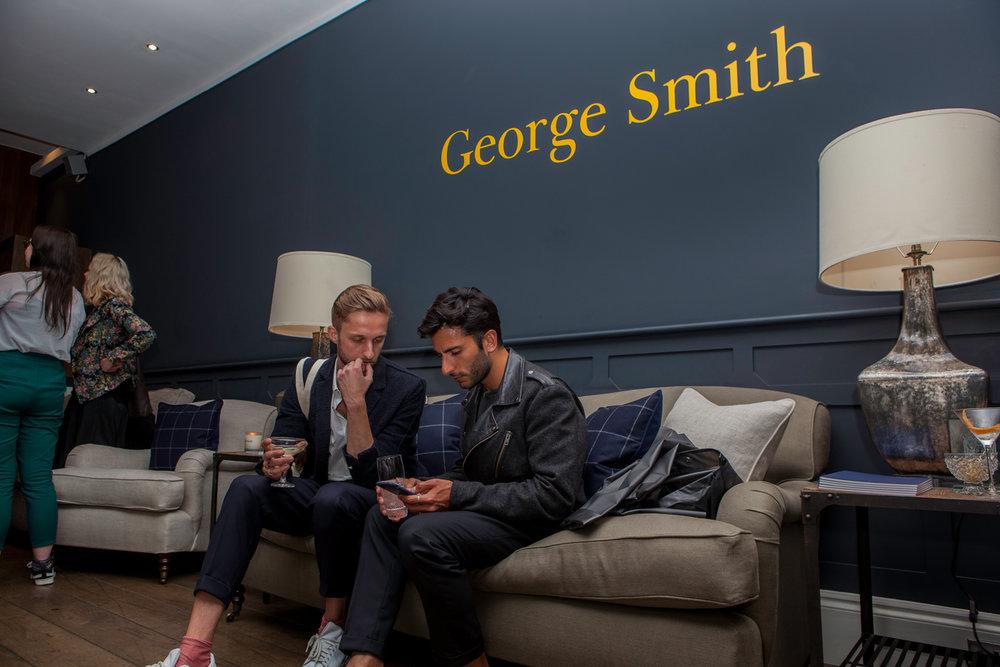 George Smith-72.jpg