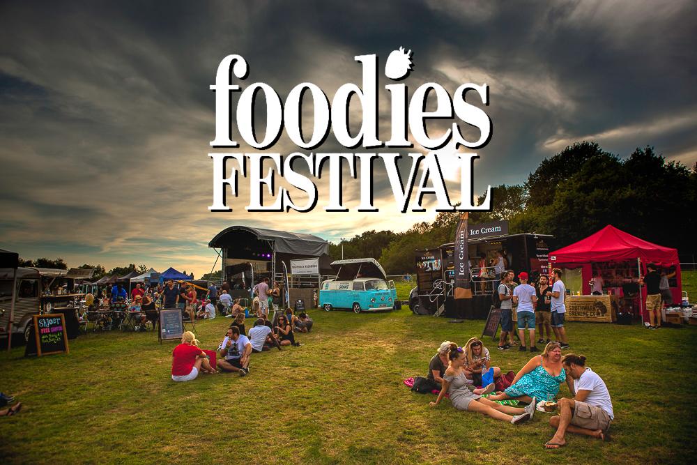 Foodies Festival Cover.jpg