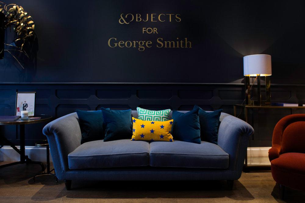 George Smith-3.jpg