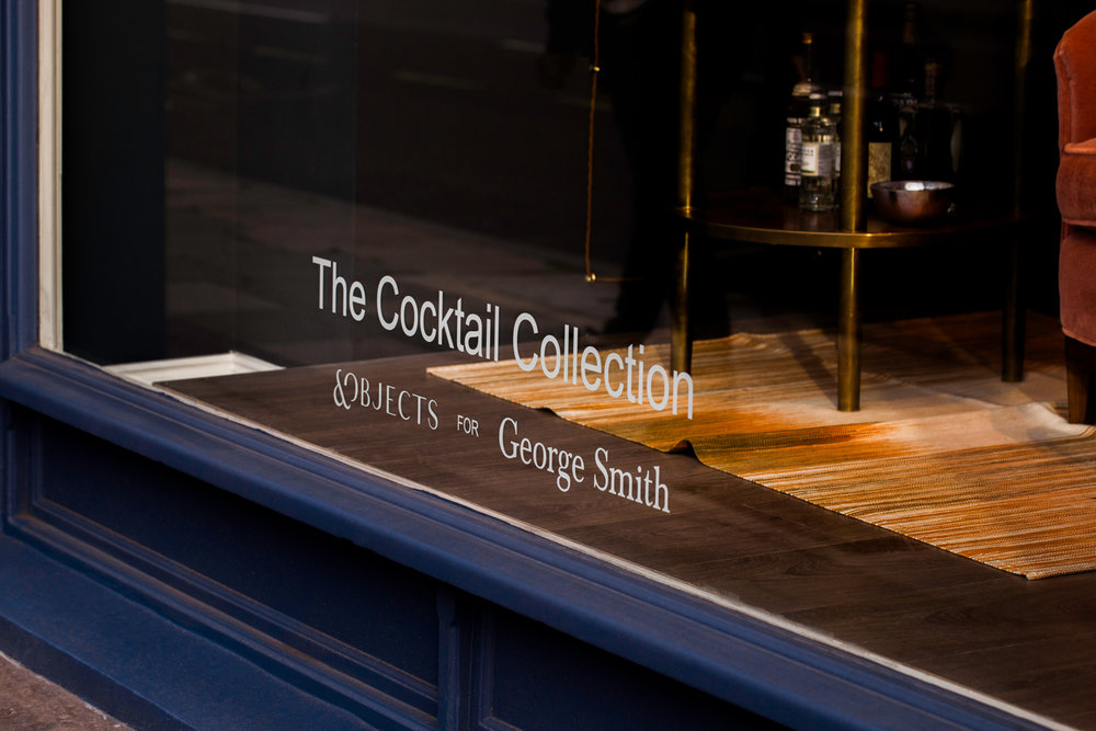 George Smith-39.jpg