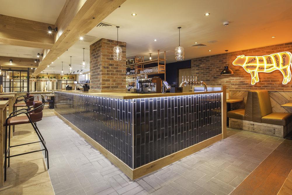 Bar & Block Bath 2017-57.jpg