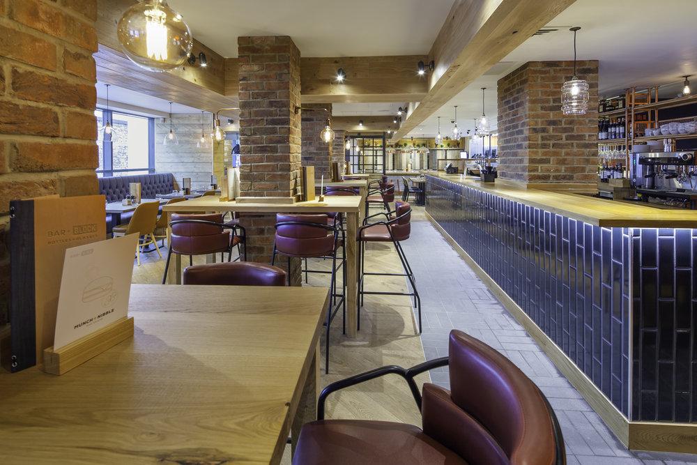 Bar & Block Bath 2017-56.jpg