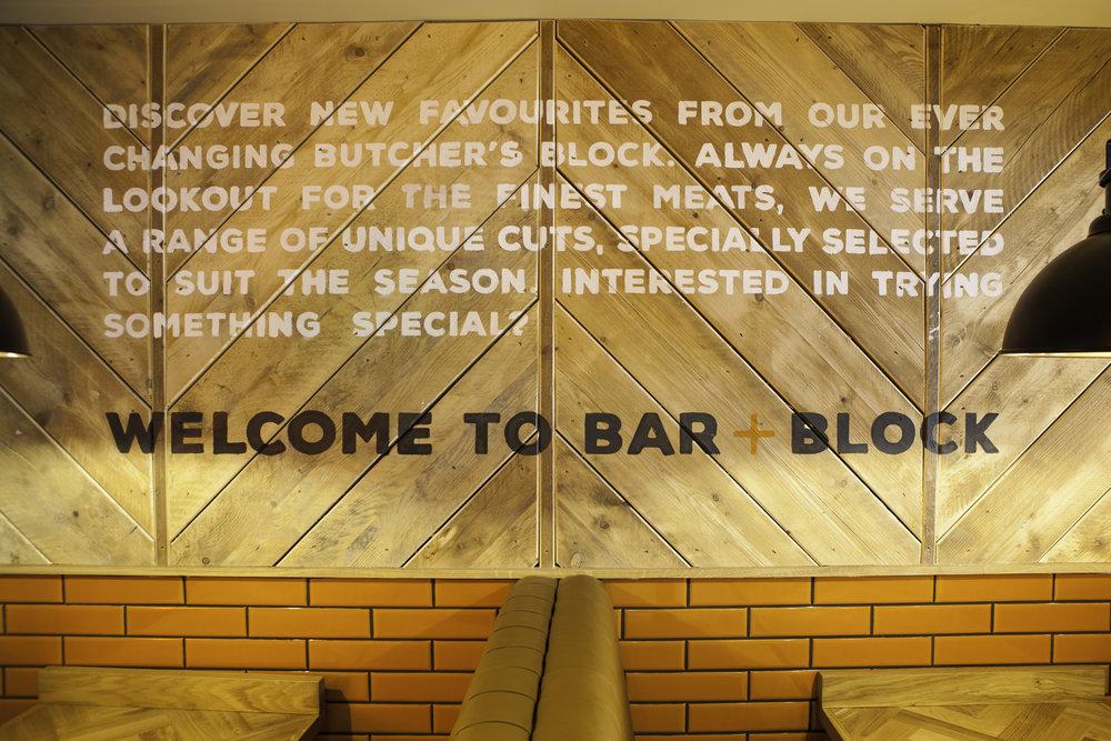 Bar & Block Bath 2017-67.jpg