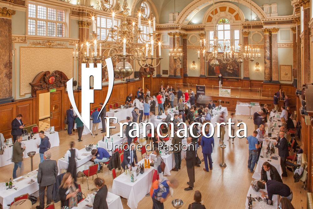 Franciacorta Chelsea Town Hall Lifestyle FP.jpg
