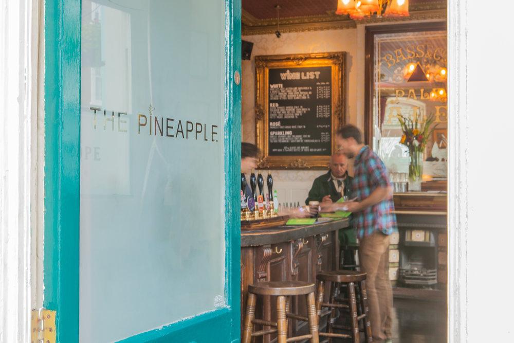 Pineapple-26.jpg