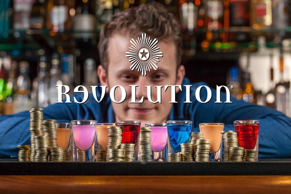 RevolutionBarLieftysleFP.jpg