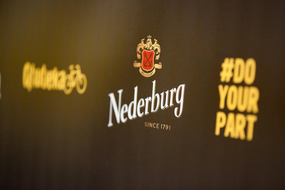 DoYourPartNederburg-128.jpg