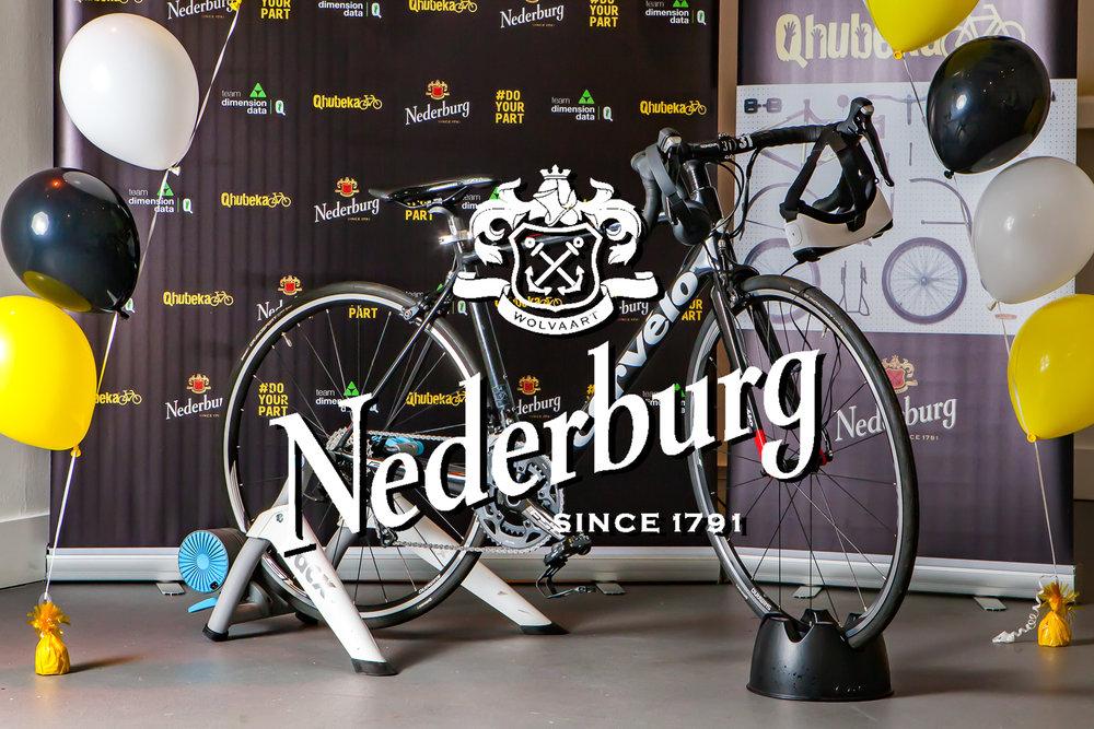 DoYourPartNederburgFP.jpg