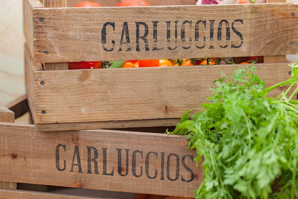 CarlucciosVegan2000x3000-50.jpg