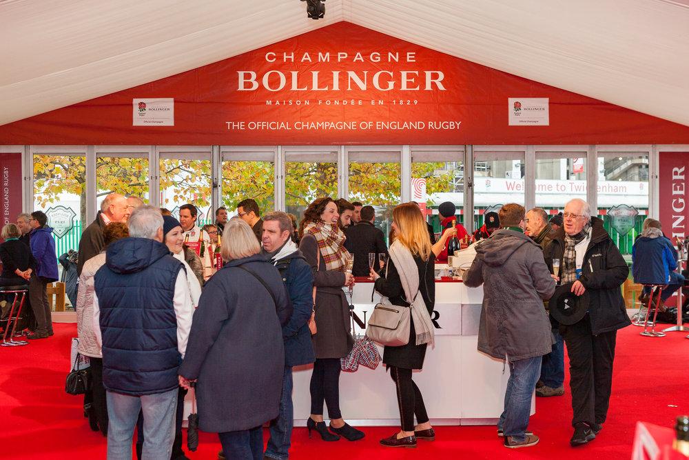 Bollinger Twickenham 2017-82.jpg