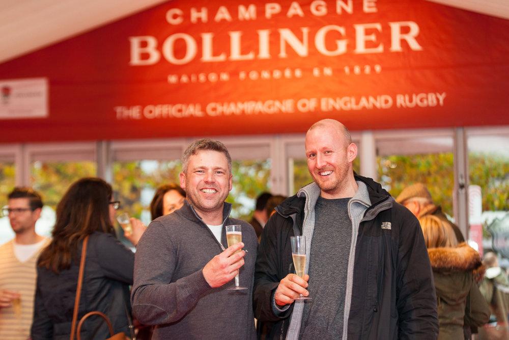 Bollinger Twickenham 2017-186.jpg