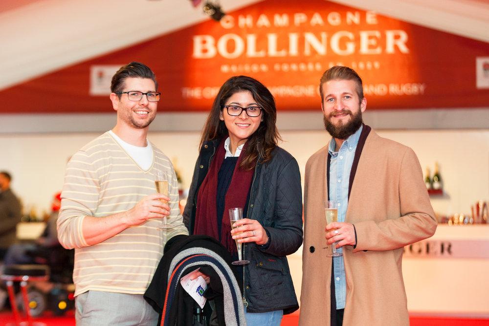 Bollinger Twickenham 2017-187.jpg