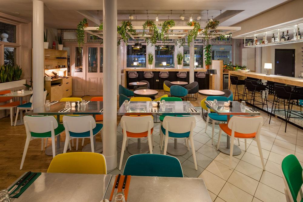 Pomonas Interiors & Lifestyle High Res-52.jpg