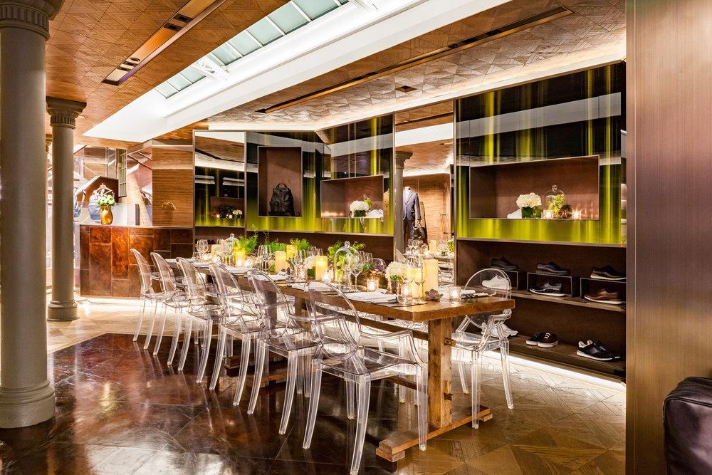 Berluti Dinner 29th November 2017-9.jpg