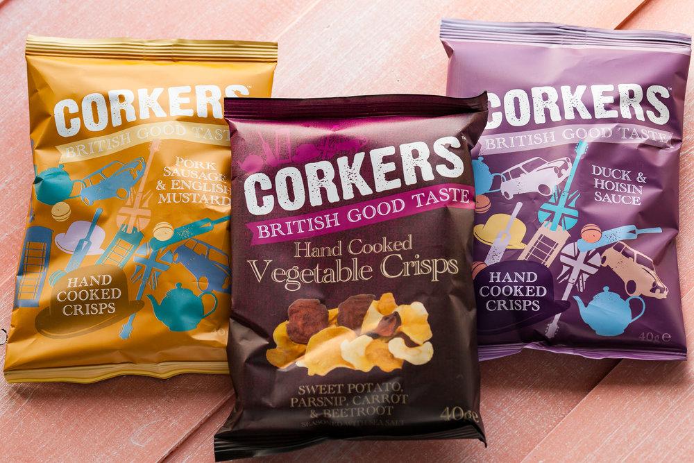 Corkers Crisps Photos-44.jpg