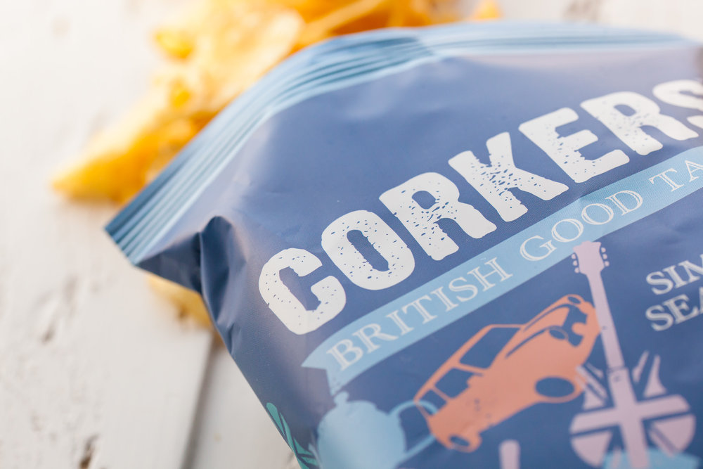 Corkers Crisps Photos-42.jpg
