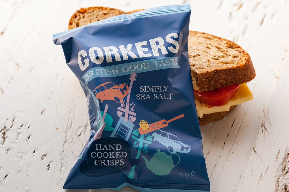 Corkers Crisps Photos-37.jpg