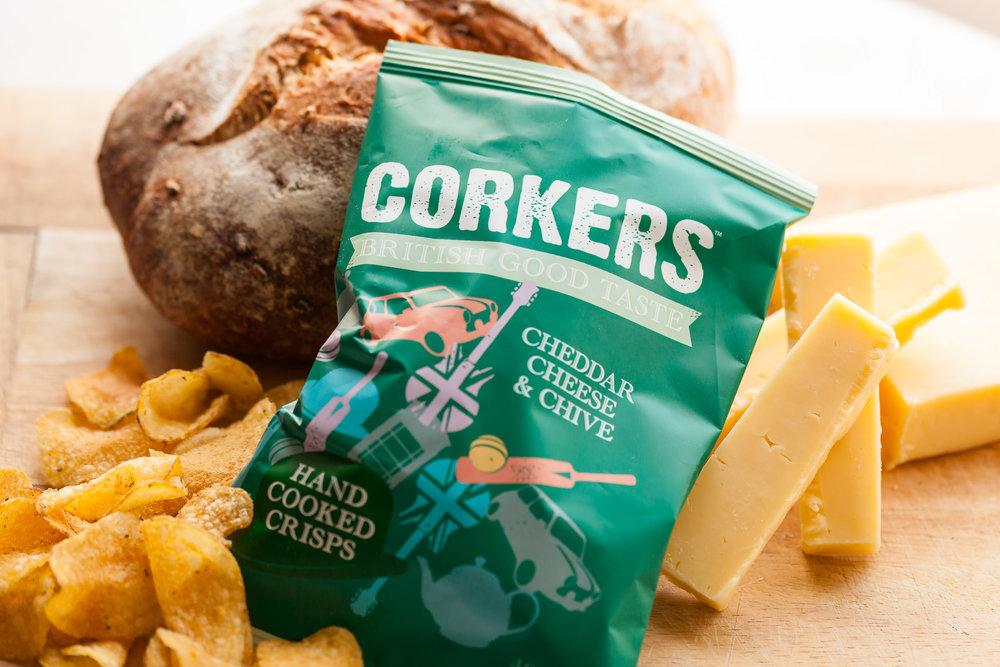 Corkers Crisps Photos-35.jpg